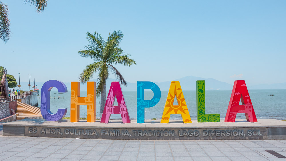 Chappala