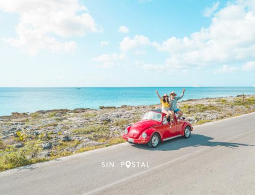 Las 10 mejores cosas que hacer en Cozumel